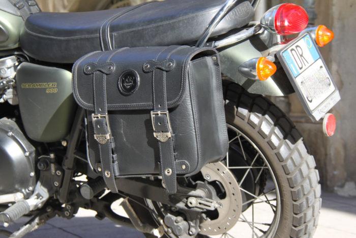 10-little-bag2