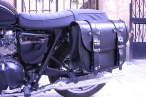 14 RIDER'S-BAG-SU-BONNEVILLE–sx