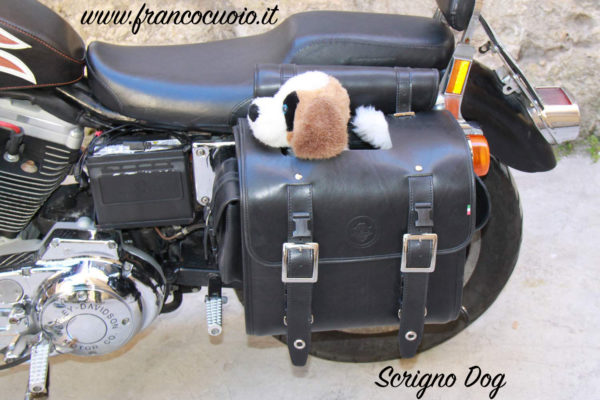 Dog-Bag-4 copia