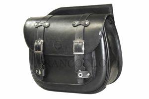 Motorcycle Bag – Heritage Bag Bar – Harley Davidson