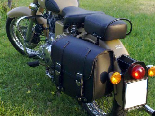 Low-Ride-Royal-3