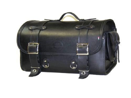 Saddlebag – Scrigno Bag 55 cm