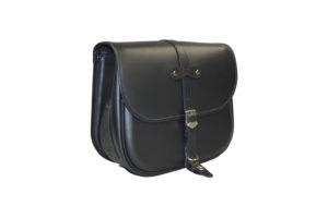 Vintage-Bag