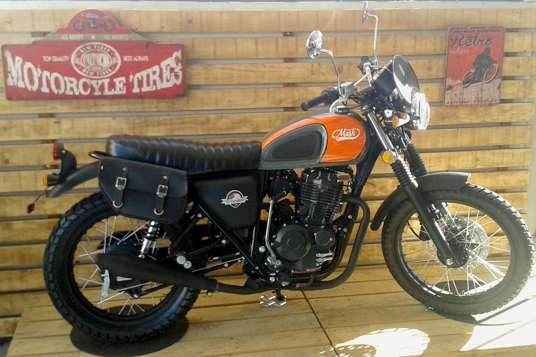 ce7c53dc3a motorbike accessories – franco cuoio – borse per harley, triumph. Download  Image 1500 X 1000