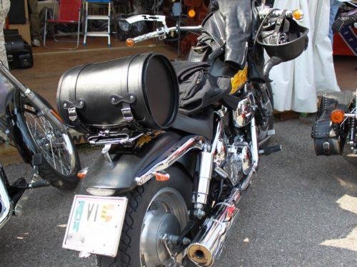 cilindro-36-su-sportster