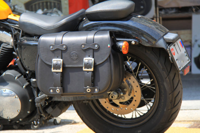 custom-bag-su-sportster