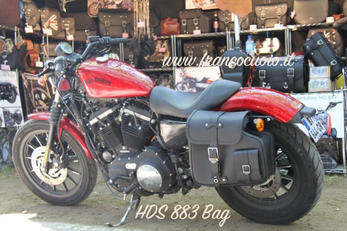 hds-su-sportster-1 copia