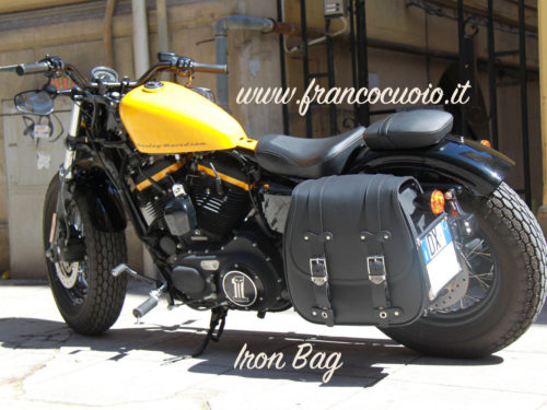 iron-su-sportster copia