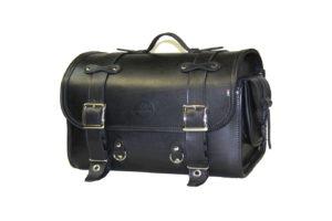 Borsa per moto – Scrigno Bag 55 cm