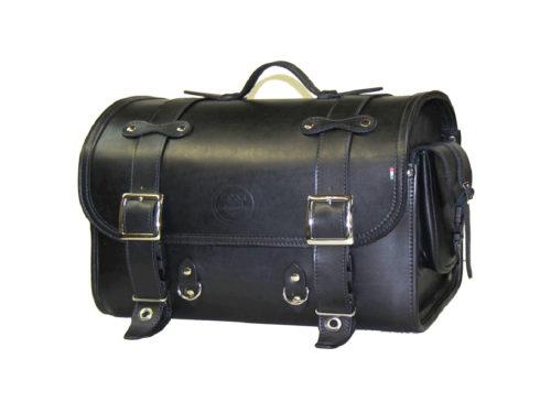 Saddlebag – Scrigno Bag 50 cm