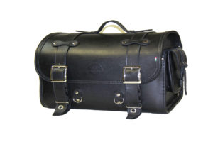 49 – Scrigno Helmet Bag – 65 litri