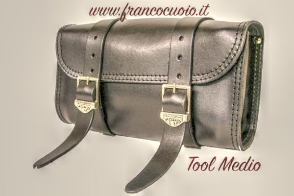 tool medio 1