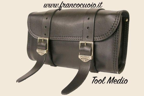 tool medio 2