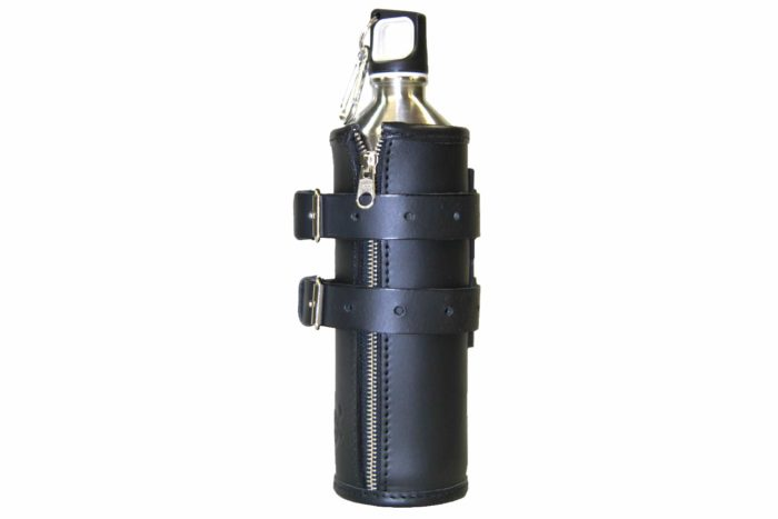 Cover-Water-Bottle