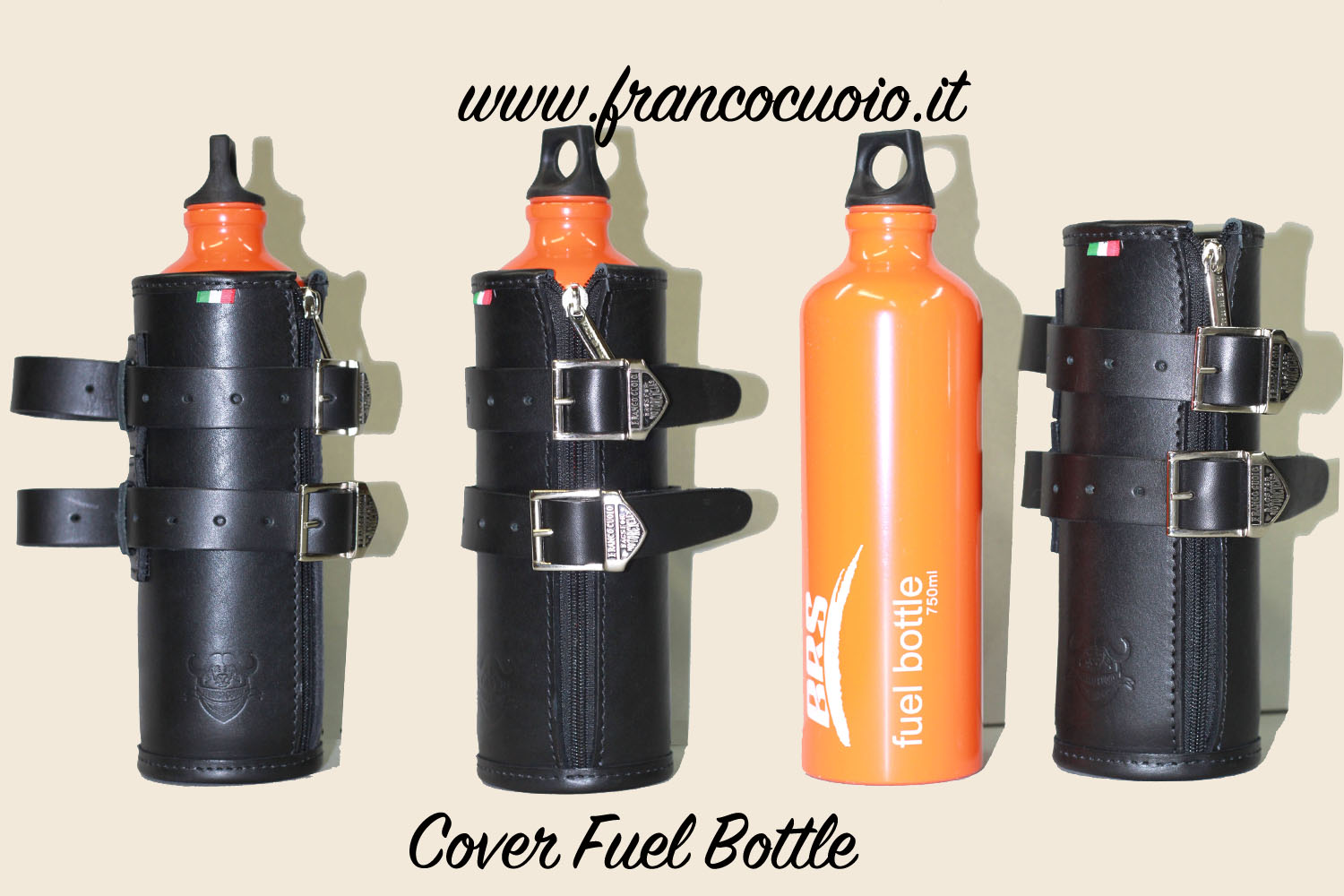 FUEL BOTTLE Copia