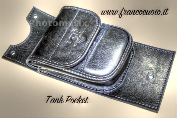 tasca-serbatoio-dyna-3 copia___tonemapped