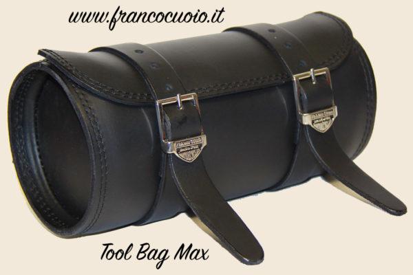 tool-bag-max copia
