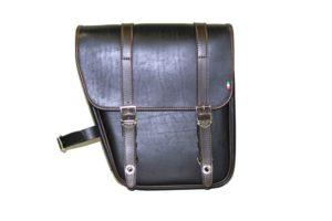 Mash Bag (dx) black-brown