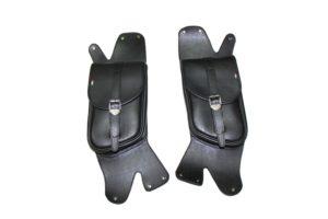 Taschen per Harley Davidson – Road King – Electra Glide – Road Glide