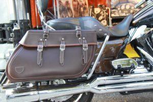 Touring-Bag-Brown