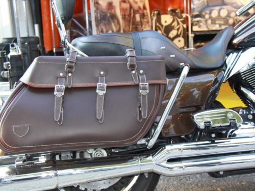 Touring-Bag-Brown