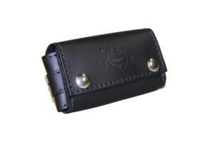 telepass-bag