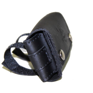 Telepass Bag 2