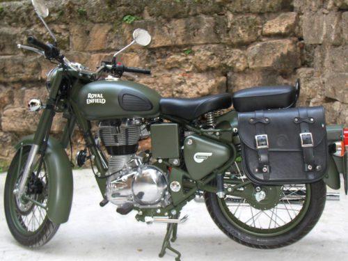 002 Royal Rider Spring sx