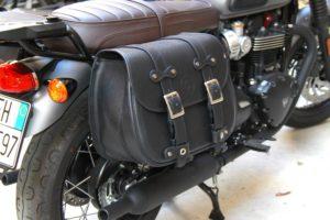 Triumph-T120 borsa-dx