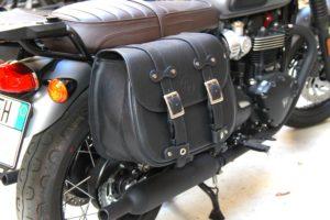 Triumph-T120-borsa-dx2
