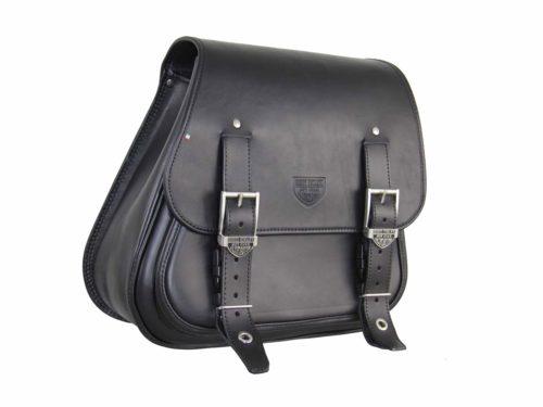 Motorcycle Bag – ThirtyFive Bag Spring DX – Harley Davidson Sportster