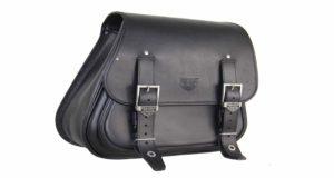 ThirtyFive Bag Spring DX – -⭐⭐⭐⭐⭐-