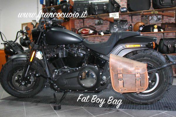 Fat-Bob-Bag