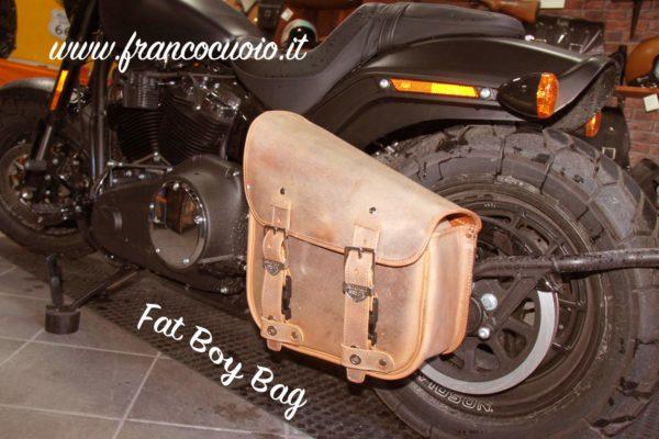 Fat-Bob-Bag2