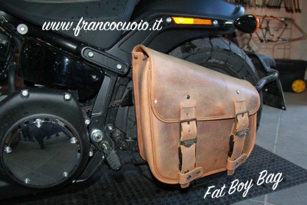 Fat-Bob-Bag3