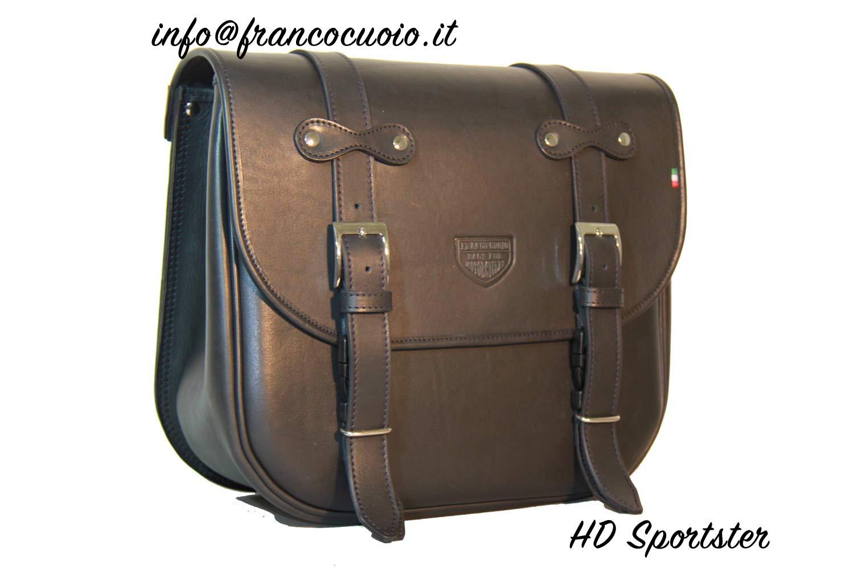 HD America Sportster4