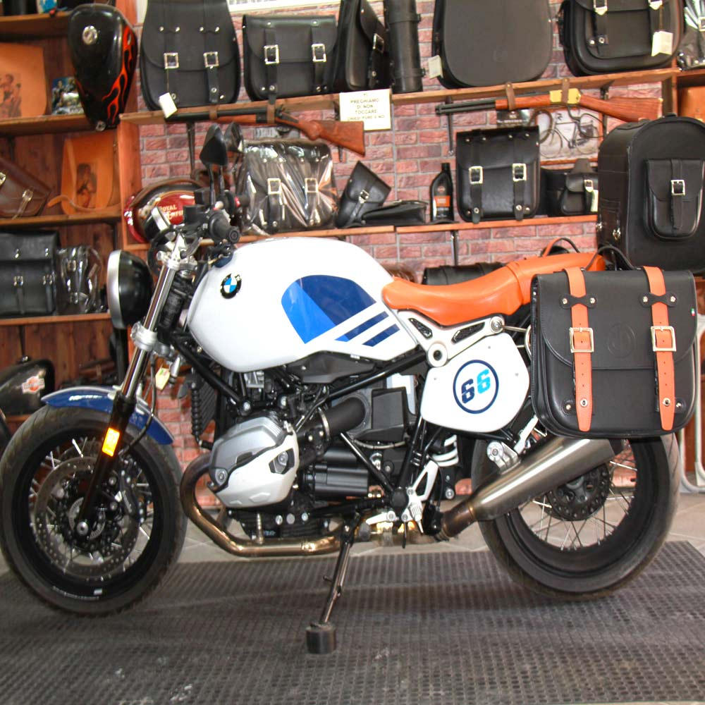 BMW-Motorcycles2