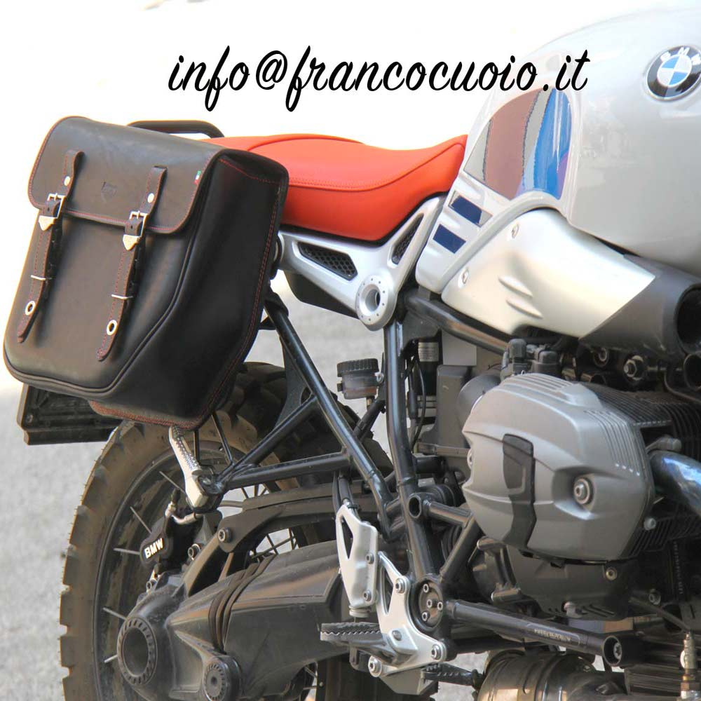 BMW-Motorcyclesa