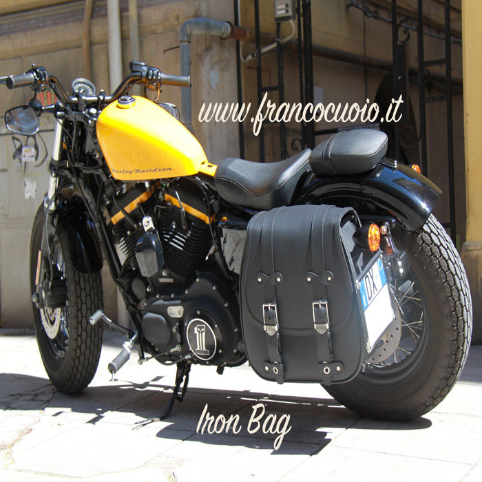 pagina sportster