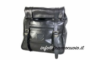 Roll-Bag-Black1