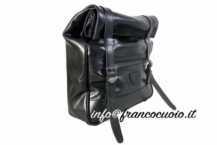 Roll-Bag-Black2