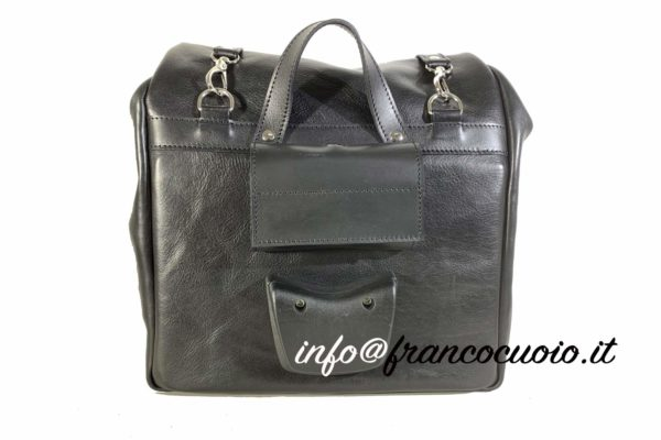 Roll-Bag-Black3