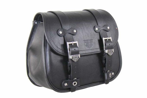 Franco Cuoio – custom-bag-spring-2