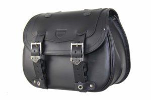 Custom Bag Spring  Estendibile sx  -⭐⭐⭐⭐⭐-