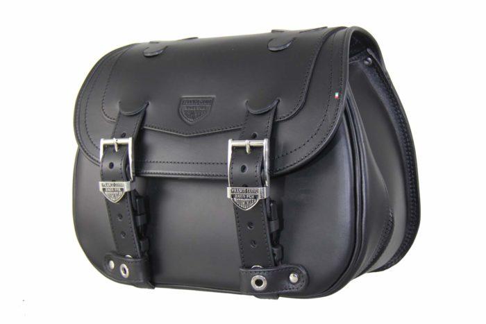Franco Cuoio – Custom-Bag-Spring-EXT1