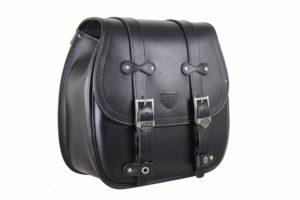 Iron Bag – Harley Sportster -⭐⭐⭐⭐⭐-