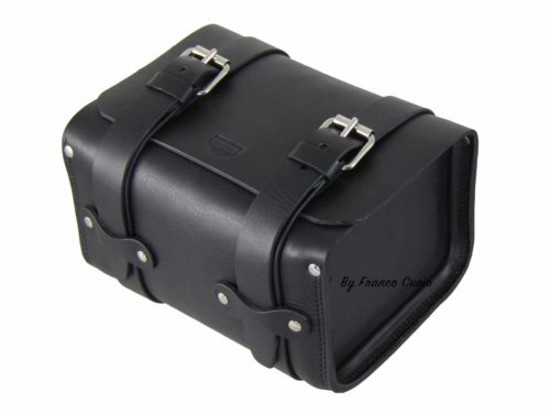Sissybar Bag