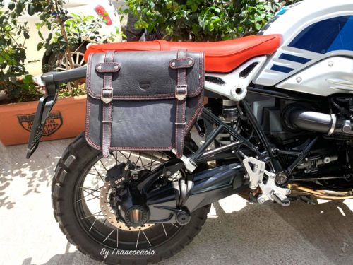 NineT-Bag-Old-Stile-5