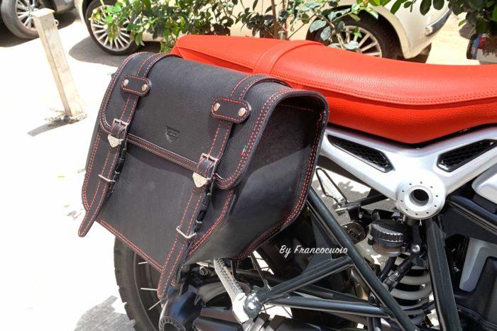 NineT-Bag-Old-Stile-7
