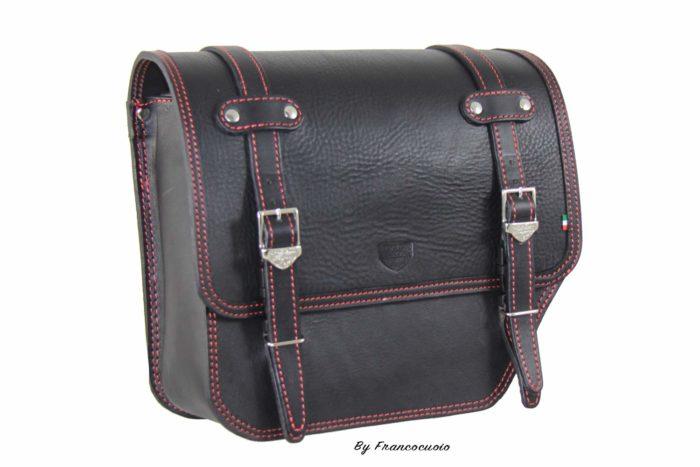 NineT-Bag-Old-stile-4